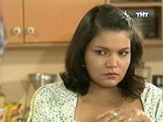 Девственница / Juana La Virgen (2002) 142