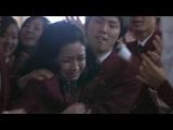 Hana Yori Dango / Цветочки после ягодок ТВ-1 [2 из 9]