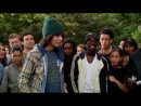 STEP UP 3D: Dancing in the Park (Шаг Вперед 3Д: Битва в парке) Качество 720