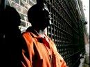 Akon - Locked Up (feat. Styles P)История тюремного заключения Аkon'а и отличная песня.