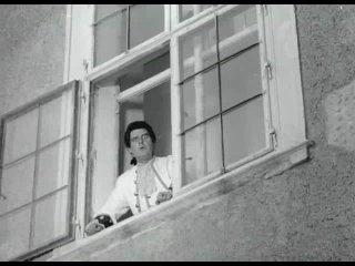 Капитан Тенкеш 13 серия 1963
