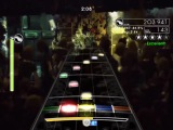 Frets On Fire (Guitar Hero) Sonata Arctica - Wolf and Raven (Expert 97.3%)