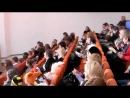 Елка - фэст 2010. Городской конкурс. часть 1
