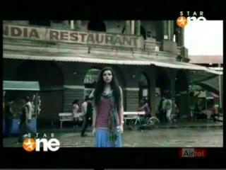 Pyaar_Kii_Ye_Ek_Kahaani_-_STARTS OCTOBER_2010_PROMO2_Xvid