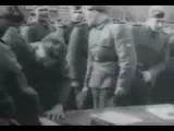 Коловрат - Герои РОА