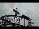 What is Love! (a.k.a. Jammed Roller Coaster)
