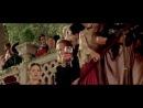 Танго из к/ф Маска Зорро Когда два красивых человека исполняют красивый танец, устоять практически невозможно :-)