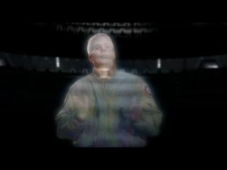 сериал Звёздные врата СГ1