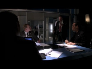 Обмани меня (Теория лжи) / Lie to Me. 2 сезон - 18 серия. Озвучка - Lostfilm (1 канал)