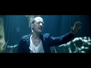 MUZ | Linkin Park - 'New divide' (USA, 2009)