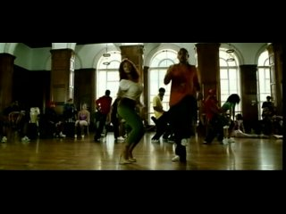 Sean Paul feat. Keyshia Cole - Give It Up To Me