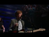 Two Door Cinema Club - What You Know