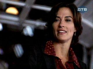 Детектив Нэш Бриджес / Nash Bridges: сезон 6, серия 5