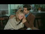 Michel Legrand - Les Parapluies de Cherbourg (1964)