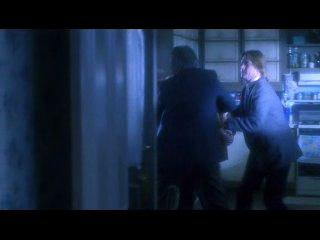 Джордан расследует 1 сезон 9 серия