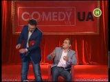 Comedy_club_ua_Молочний, Лрник_pyaniy_paccazhir_v_camolete