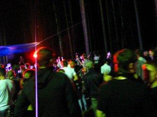 FUTURE FEST Open Air на Волне 11 (club17328706)