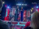 Comedy Club Ukraine 34 (10.06.2007 - Бенефис Дуэта Добрый вечер)