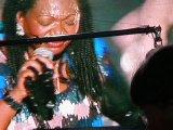 Boney M - No woman, no cry! (Bob Marley cover) (13.07.10 - Севастополь)