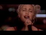 Gwen Stefani - Dont Speak
