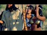 N.E.R.D. feat. Nelly Furtado - Hot 'N Fun (2010)