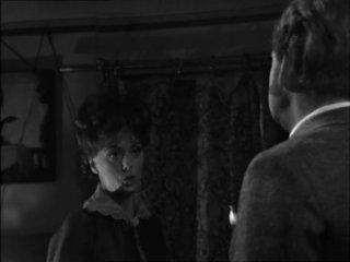 Джон Голсуорси, Сага о Форсайтах , 1966, серия 2