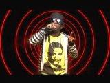 Kevin Rudolf Let It Rock (feat. Lil Wayne)