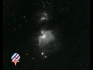 Как выбрать телескоп (часть 4)