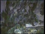 Сокровища эрмитажа (Венедиктов Владимир) [1992]. 3/6. Искусство нового времени(живопись Франция XIX-XX вв.)