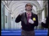 Laroche Valmont - T'as Le Look Coco (Version Single) 1984
