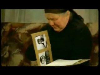 М.Круг-Кольщик(клип)