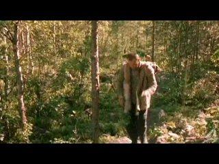 Побег из ГуЛага/ So Weit die Fusse Tragenpic (Харди Мартинсх)(2001)