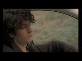 Ferdinando Cito Filomarino - Диархия / Двоевластие / Diarchia (2010) trailer