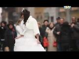 Свадьба Нелли и Никиты.часть2