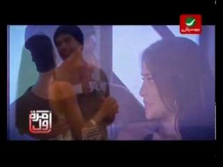 Amr Diab - Wayah (English subtitles) 2009