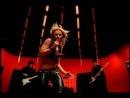 Britney Spears - I love Rock'n'Rol (Joan Jett cover)
