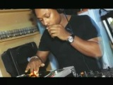 High Tech Soul: The Creation Of Techno Music (2006) На русском языке.