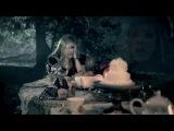 Avril Lavine - Alice