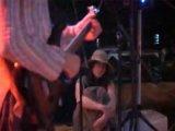 Batumi Rock fest New Wave - 2005