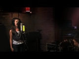 Maddi Jane - Impossible by Shontelle