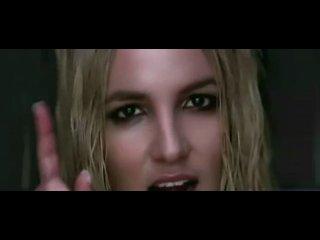 Бритни Спирс - Womanizer