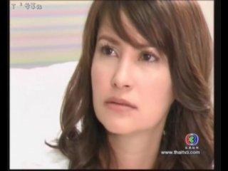 Покинутый рай / Sawan Biang (Таиланд, 2008, 12/12 серии) ОЗВУЧЕННЫЕ!!!