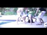 OPM feat. Pato Banton - Square Peg