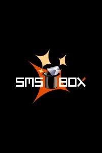 Скачать Sms Box - фото 11