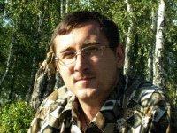 Игорь Брылевский, 15 июня , Санкт-Петербург, id14110645