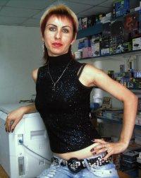 Натали Попова, 14 апреля , Николаев, id17510713