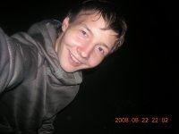Aleksinho Lynatik, 30 ноября 1990, Москва, id19093849