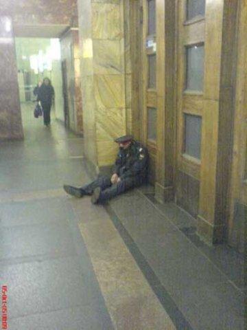 http://cs1265.vkontakte.ru/u2875007/17004586/x_99301acd.jpg