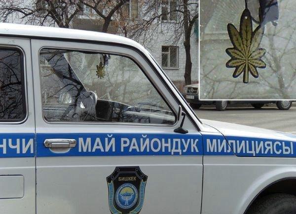 http://cs1265.vkontakte.ru/u2875007/17004586/x_ae69482f.jpg