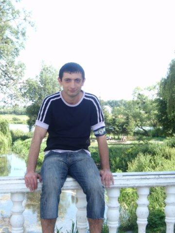 Вадим, 35, Дербент, Дагестан, Россия